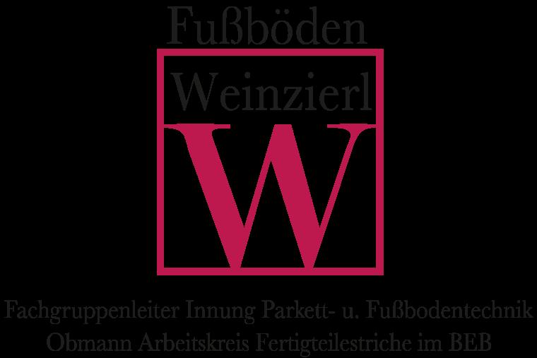 Fußböden Weinzierl in Vilsbiburg - Parkett, Bodenbeläge und mehr